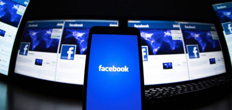 Secrets to leveraging the new facebook for wordpress plugin