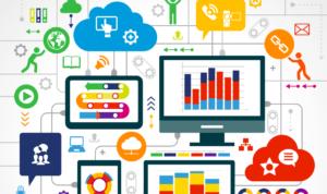 MultiChannel Marketing's Essential Online Elements